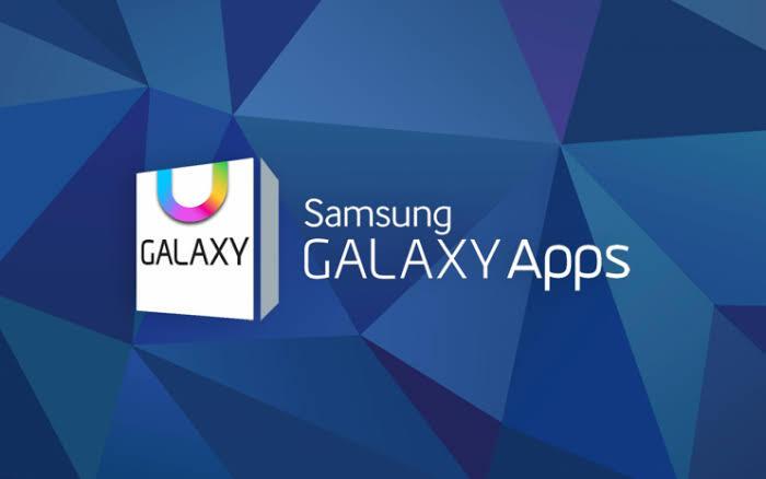 7 Cara Membedakan HP Samsung Asli Dan KW Dengan Mudah, Supaya Tidak Tertipu Lagi