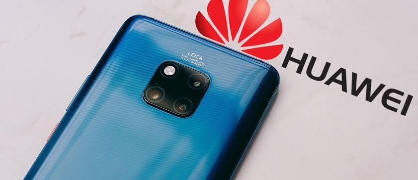 Apa Saja Sih Keistimewaan Yang Dimiliki Smartphone Huawei? Simak Informasinya Disini