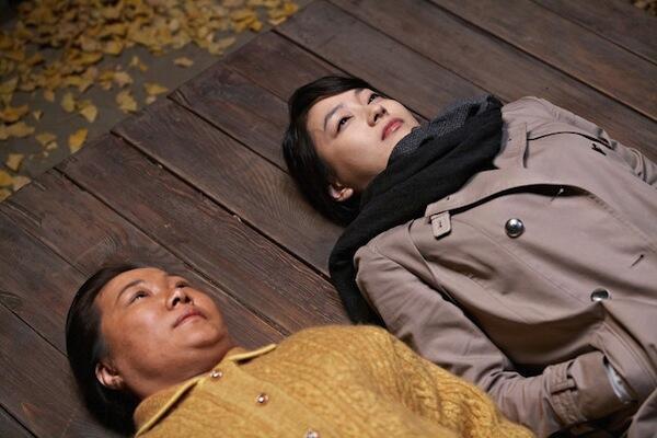 4 Film Korea yang Bikin Nangis Bombay, Ada yang Pernah Kamu Tonton?