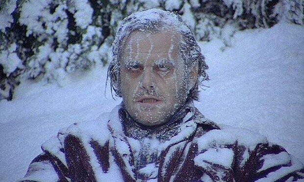 Mengapa Suhu Tubuh Normal 37 Derajat Celsius? Eh Sekarang Sudah Berubah Katanya.