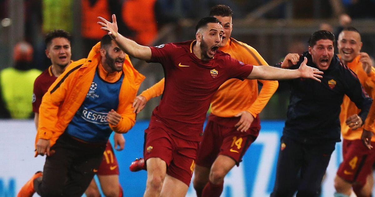 Jarang-jarang Barcelona Pecat Pelatih, Era Baru?