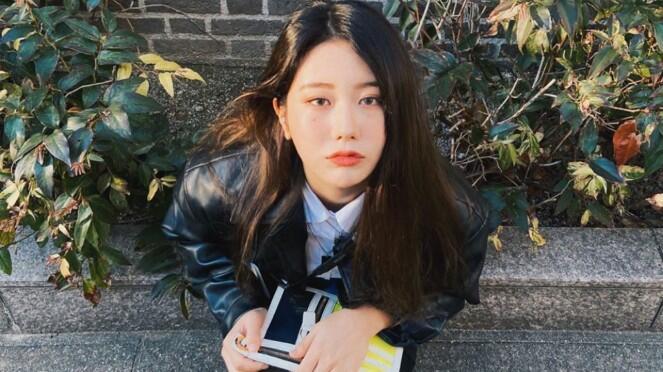 Mantan Anggota Girlband Korea Ini Kejutkan Penggemar Soal Orientasi Seksualnya