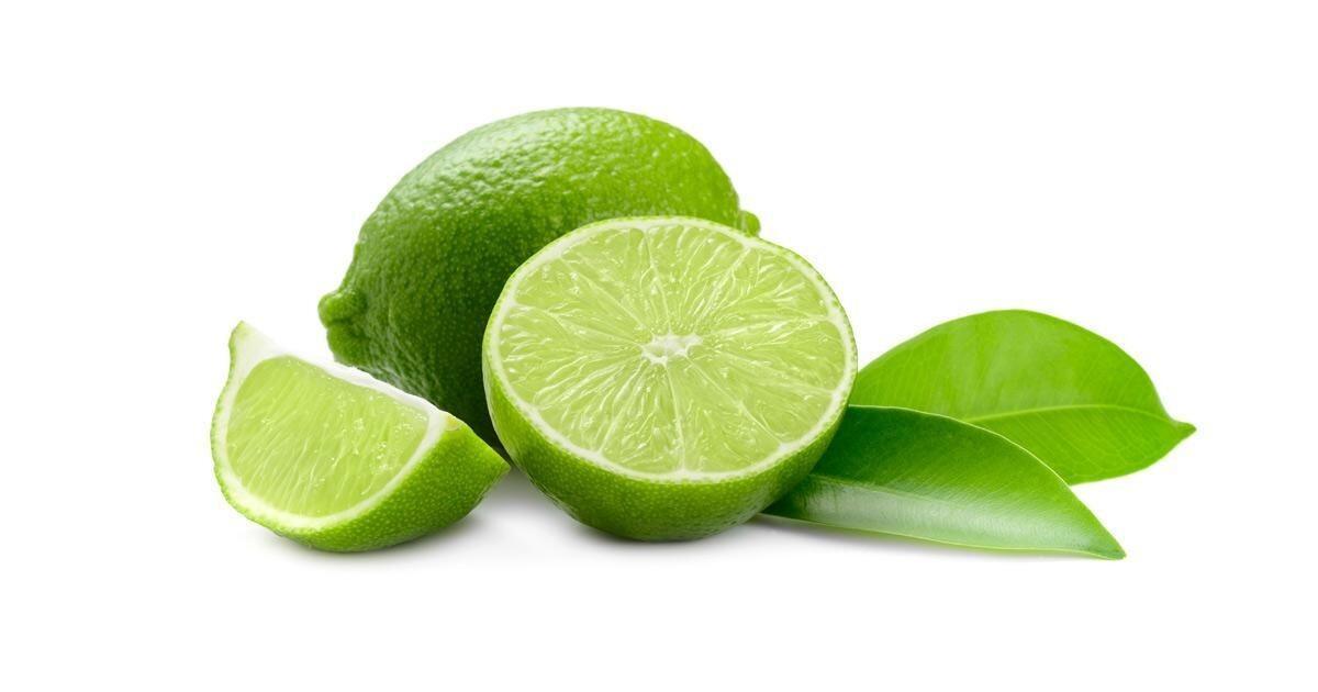 Hati-hati saat menggunakan jeruk nipis/lemon untuk mengatasi jerawat