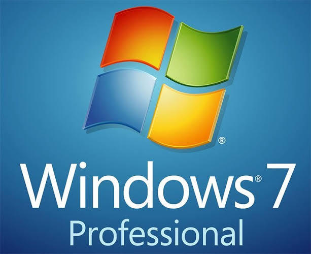 Bye Bye Windows 7, Reveal a Fraction of Memories with this OS