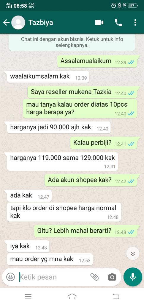 Tips N Trik Berbelanja Online Aman Tanpa Tipuan