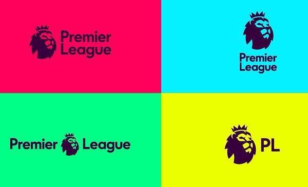 5 Pemain Asing Dengan Gol Terbanyak Di Liga Primer Inggris