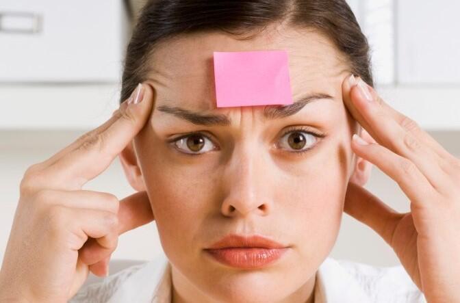 7 Cara Mudah Menjaga Kualitas Dan Daya Ingat Otak