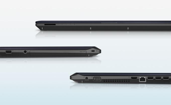 AsusPro P1440FA-FQ5420T Laptop Bisnis,dengan Drive Optik dan Ringan Dibawa