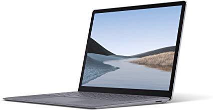10 Laptop Terbaik Di Tahun 2020 ! Pasti Demen
