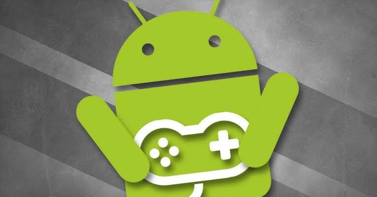 5 Game Offline Android Mirip PUBG Dan Fortnite Yang Ada Di Play Store