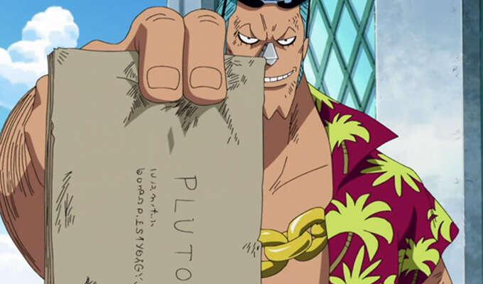 One Piece : Prediksi Cara Kelompok Aliansi Topi Jerami Mengalahkan Kaido