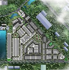 Penyebab Banjir Jakarta Ditinjau dari Sisi Teknis!
