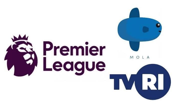 Termasuk Liga Inggris Beberapa Program TVRI Ini Dicintai Generasi Milenial Zaman Now