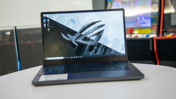 Canggih dan Berkelas, Ini 7 Laptop Terbaik yang Diumumkan di CES 2020!