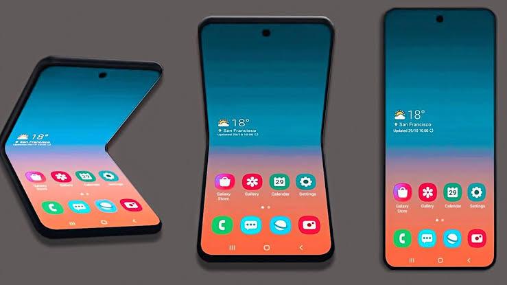 5 Rekomendasi Smartphone Terbaik Yang Cocok Buat Kamu Beli Di Tahun 2020 Ini