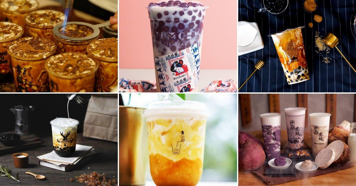 """TREN Ketagihan """"JAJAN"""" Makanan Minuman Via Online Yang Menguras Kantong !"""