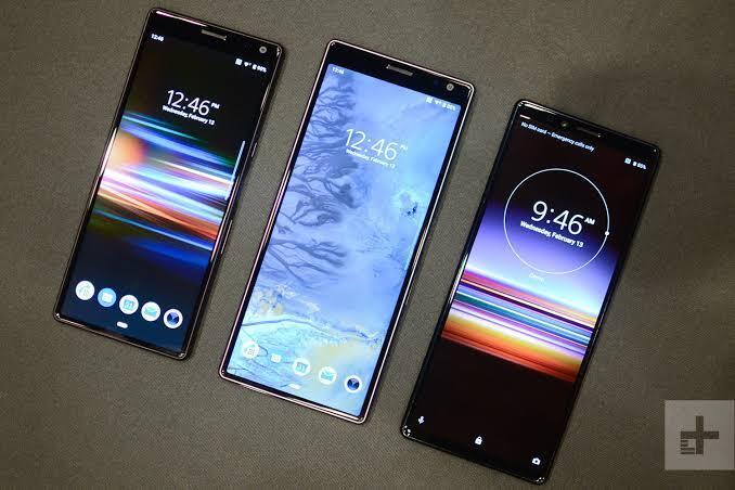 6 Brand Smartphone Global Ini 'Kabur' Dari Pasar Indonesia, Kalah Dari Xiaomi?