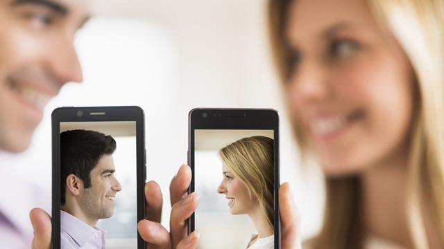 Rekomendasi Dating Apps Terbaik Mencari Jodoh