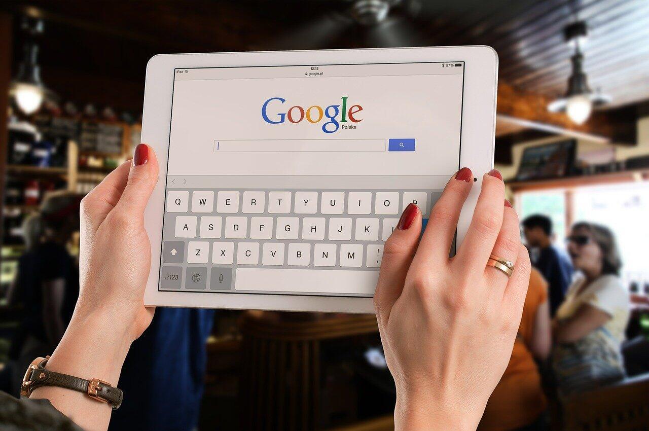 """Sangat Bermanfaat : """"Tools Baru Google (.New) Sekarang Dapat Digunakan Semua Orang"""""""