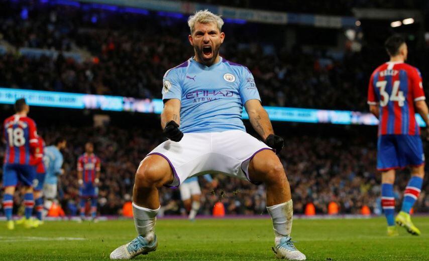 Masih Bisa Gak Ya Manchester City Mengejar Liverpool di Liga Inggris?