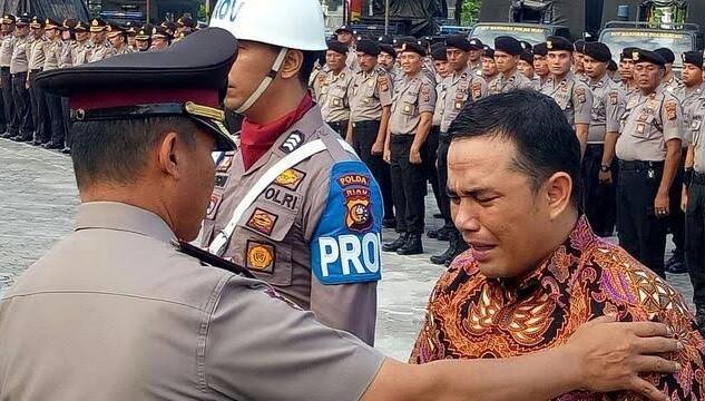 Berbanggalah! Mustahil Negara Maju Memiliki Apa yang Indonesia Punya