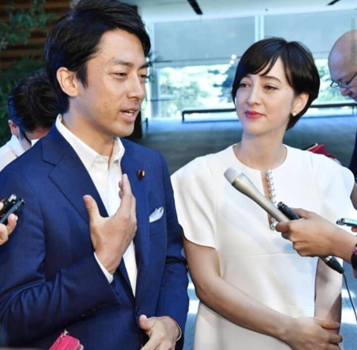 Pentingnya Peran Suami saat Istri Melahirkan, Buktinya Menteri Jepang Ambil Cuti Ayah