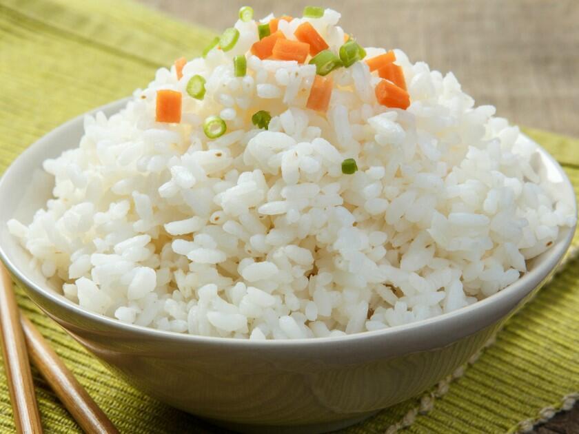 Jangan Dibuang! Inilah Tips Mengolah Nasi Sisa Menjadi Makanan Yang Lezat