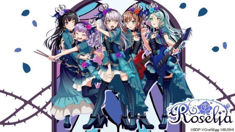Ini Nih Channel Cover Anime Kesukaanku