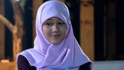 Sejarah dan Model Hijab di Indonesia dari Masa ke Masa