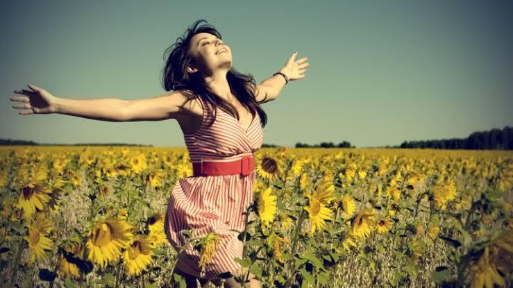 Yuk, Mengenal Jati Diri Dengan Lebih Mendahulukan Perasaan Sendiri