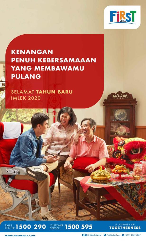 Gaaaas Lur Internet Wifi Unlimited Yogyakarta