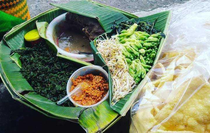 6 Kuliner Surabaya yang Ngangenin