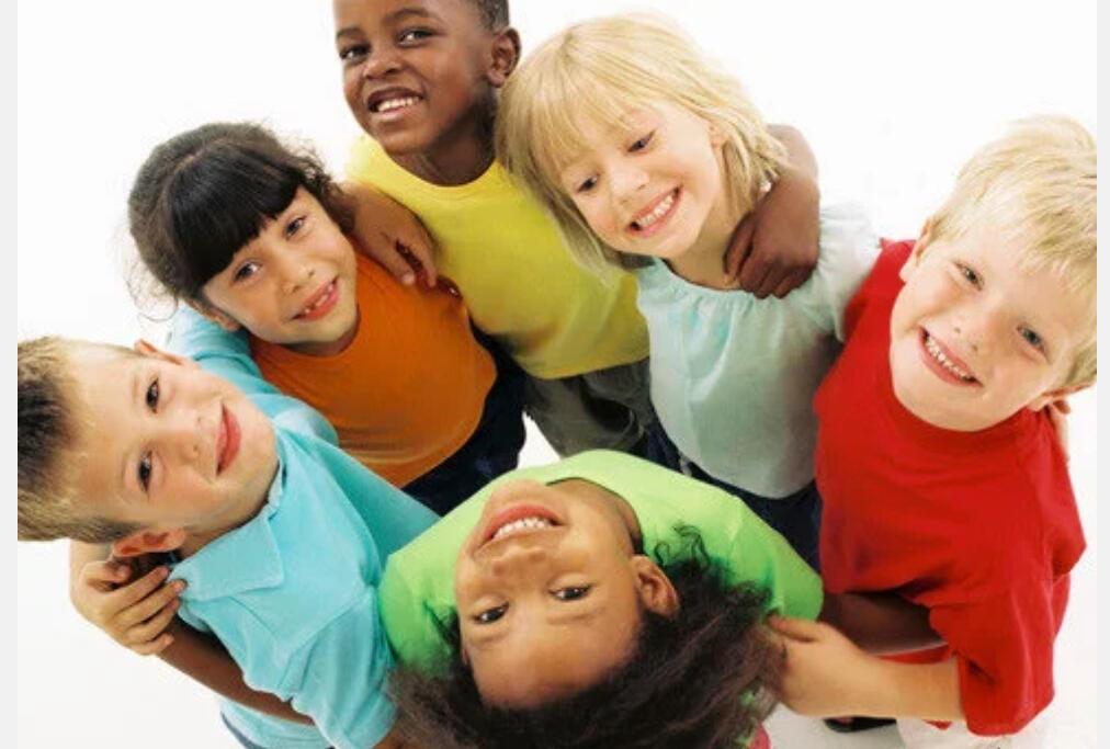 Menyesuaikan Pola Asuh Anak sesuai Karakter
