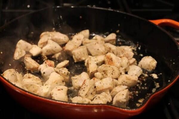 Resep Bikin Ayam Gongso, Sajian Lezat dari Semarang yang Bikin Kangen