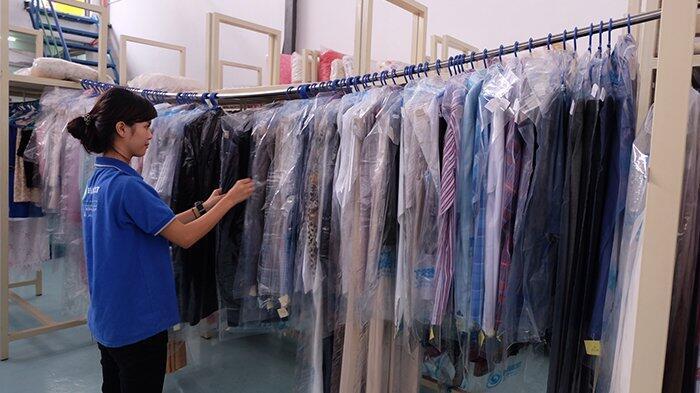 Bingung Baju Nggak Kering Saat Musim Hujan, Gini Menyiasatinya