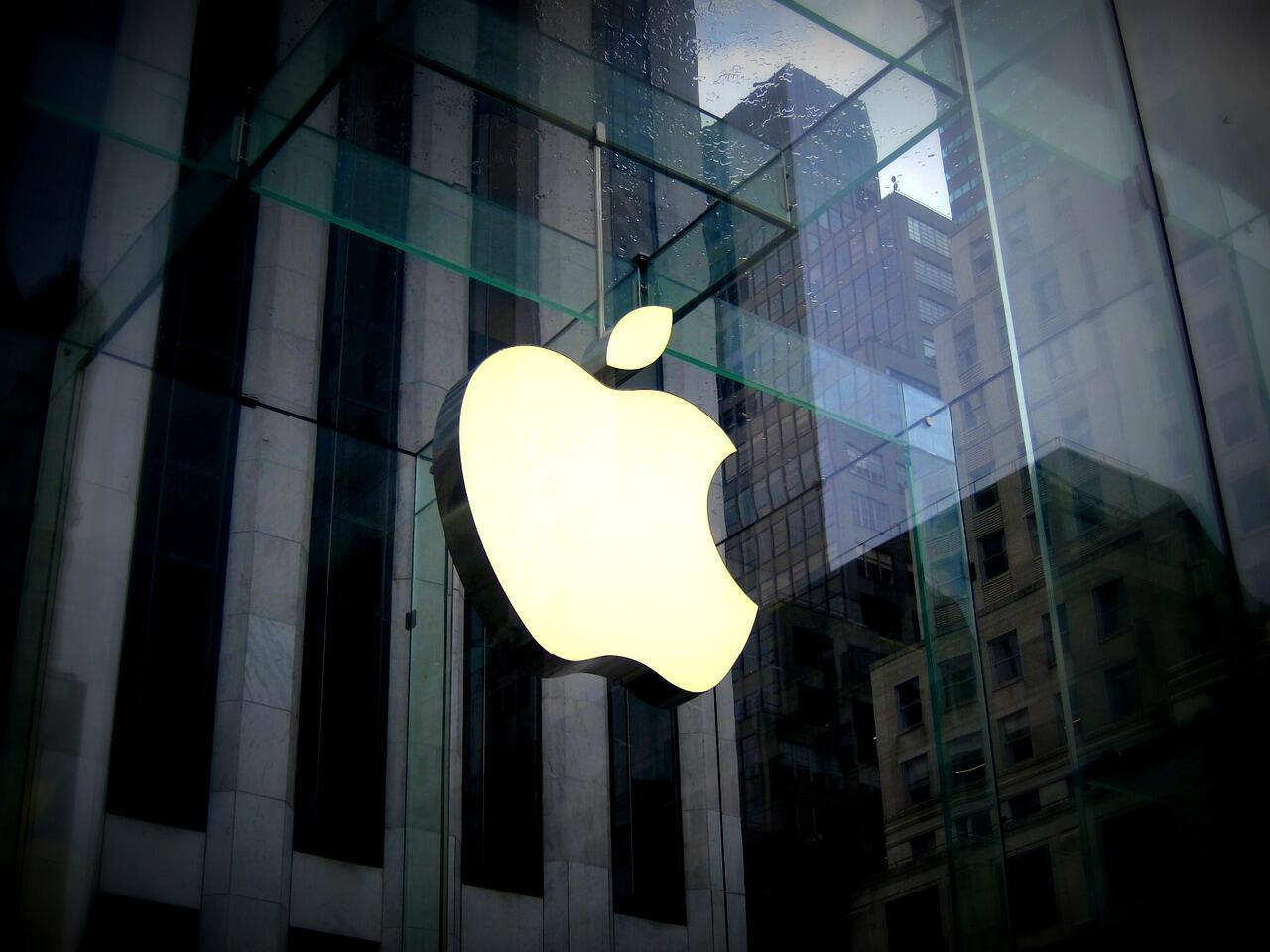 Malaysia Ikut Andil Dalam Pembuatan Produk-Produk Apple Inc, INDONESIA Kapan?