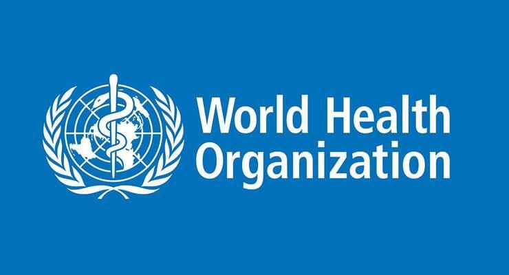 WHO Harus Tetapkan Status Darurat Global untuk Virus Corona, Setuju?