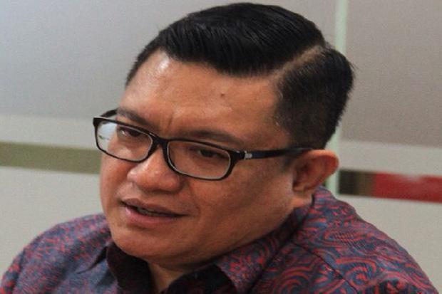 Ombudsman Dalami Dugaan Maladministrasi Dirut Baru Transjakarta