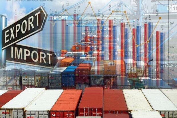 Kompak dengan Kemendag, Kementan Perketat Impor dari China
