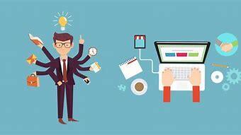 3 Bisnis Online Tanpa Modal