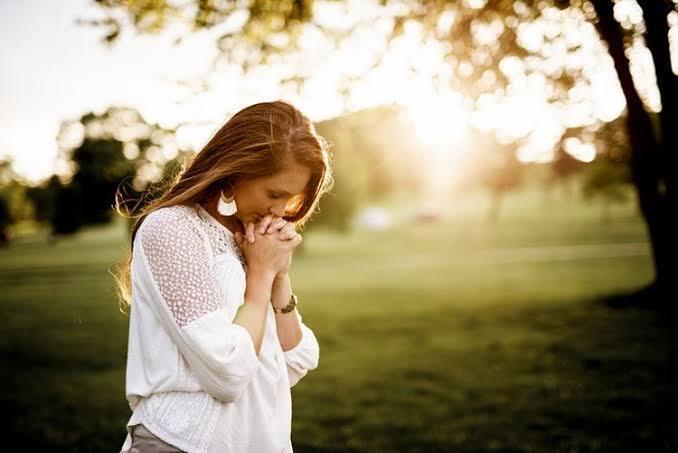 3 Hal yang Membuatmu Merasa Tidak Perlu Terburu-buru Menjalani Hidup Ini