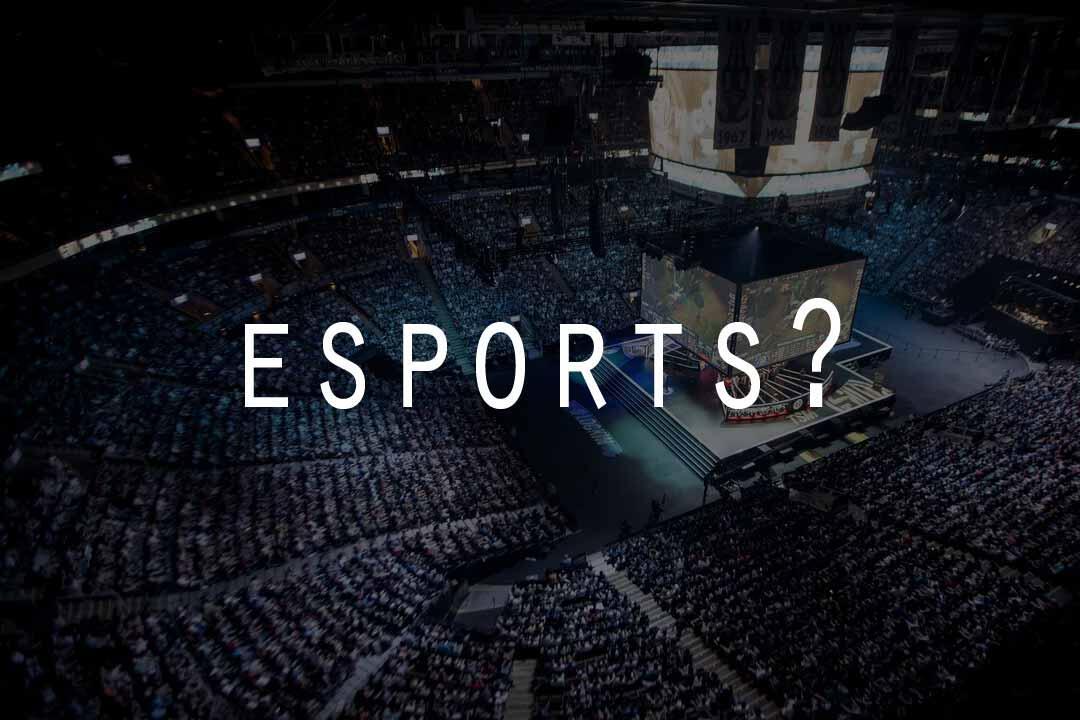 Semakin Banyak Lembaga eSports yang Hadir di Indonesia, Apa Efeknya?