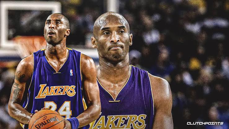 Kobe Bryant Meninggal karena Kecelakaan Helikopter