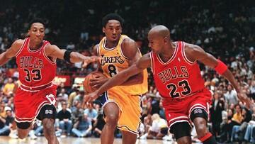 Kobe Bryant Meninggal, Pecinta Basket Berduka