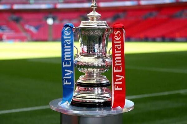 Spurs Tertahan, Chelsea dan Leicester City Lolos ke 16 Besar Piala FA
