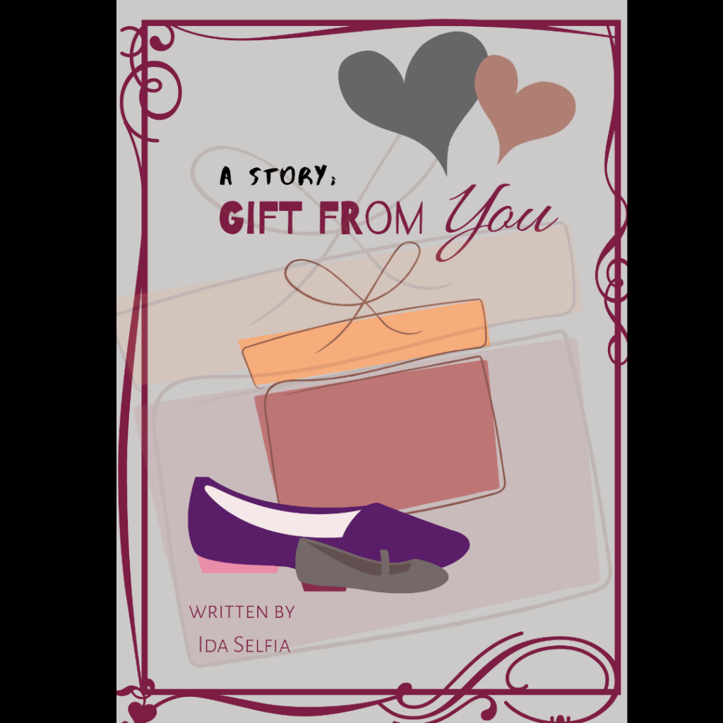 Story: Gift from You