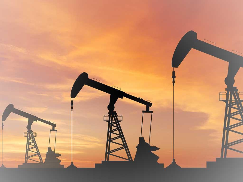 HARGA MINYAK NAIK USAI OPEC SOROTI CORONA