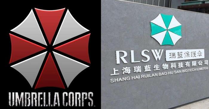 [COCOKLOGI] Kemiripan Wabah Coronavirus dengan Game Resident Evil