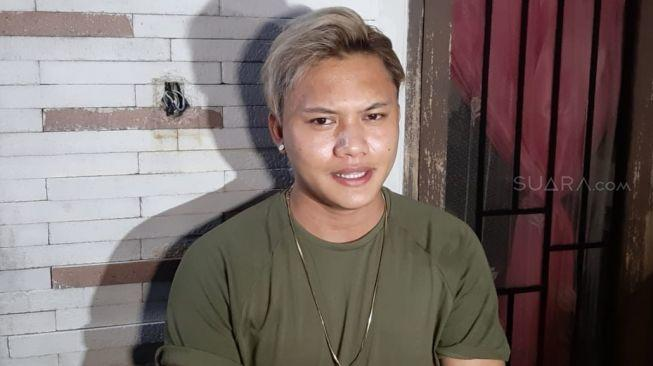 Bantah Dugaan Rizky Febian, Polisi: Lina Jubaedah Tak Diracun