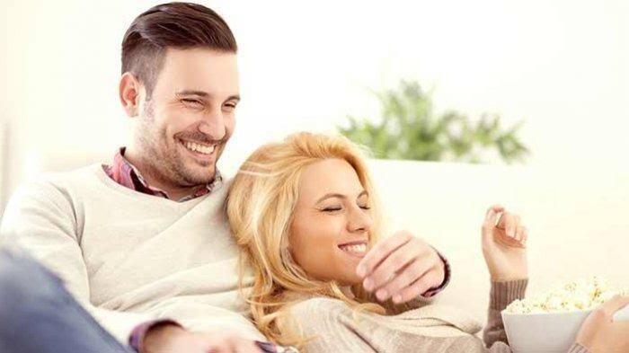 Yuk, Kenali 10 Tanda Hubunganmu dengan Pasanganmu Akan Berlangsung Lama
